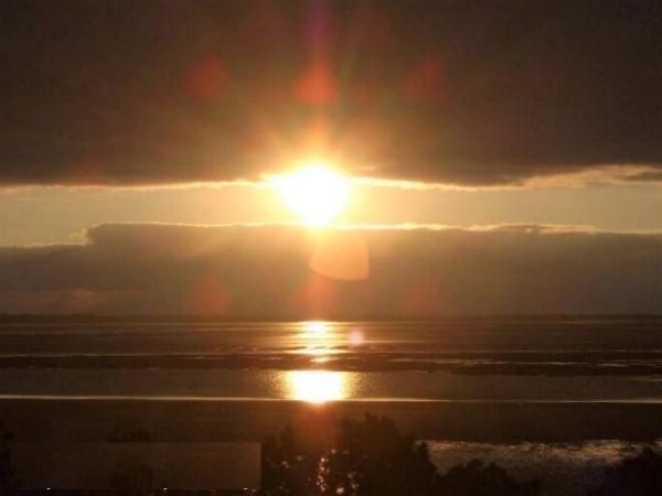 Magnifiques coucher de soleil !!! X_fzhr11