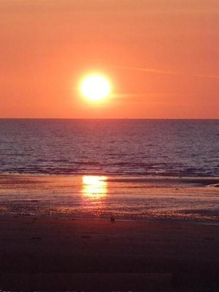 Magnifiques coucher de soleil !!! X_norm10