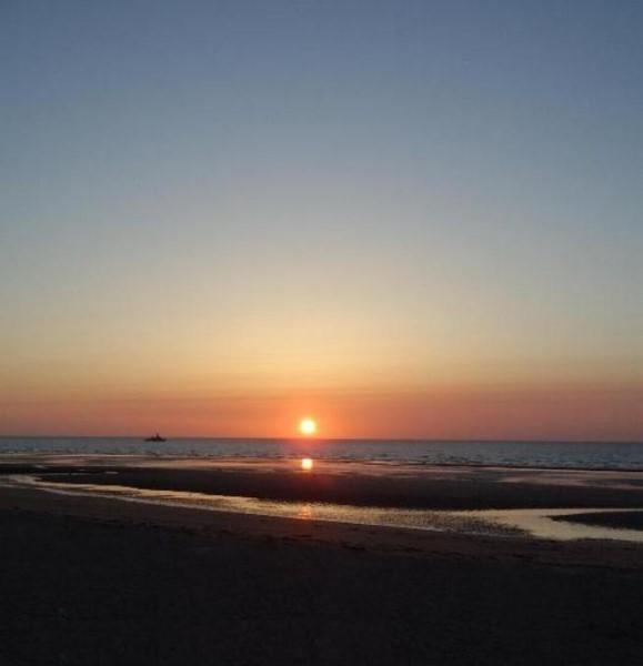 Magnifiques coucher de soleil !!! X_norm11