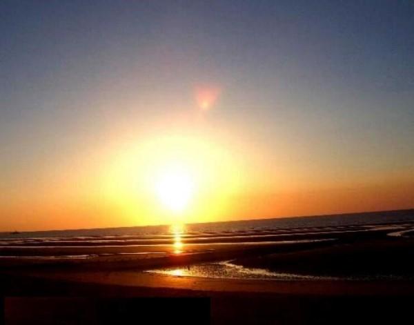 Magnifiques coucher de soleil !!! X_norm12