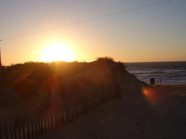 Magnifiques coucher de soleil !!! X_soul10