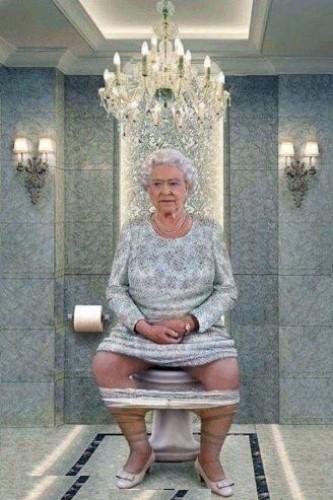 Sur le trône, tous égaux ..... Xx_0621