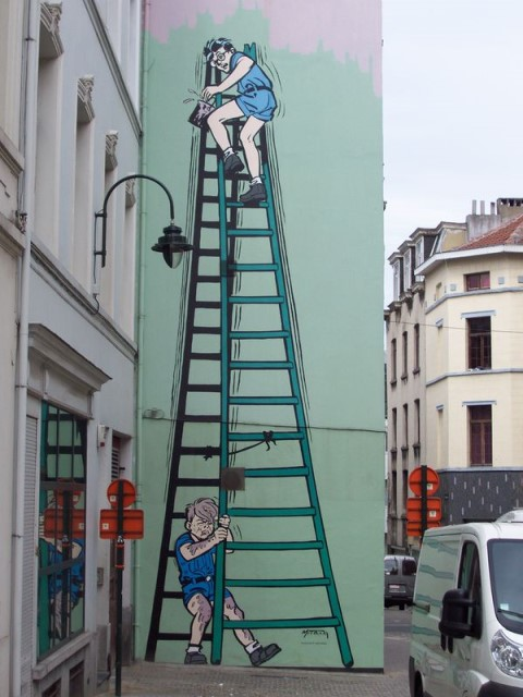 Street art * - Page 2 Xx_2111