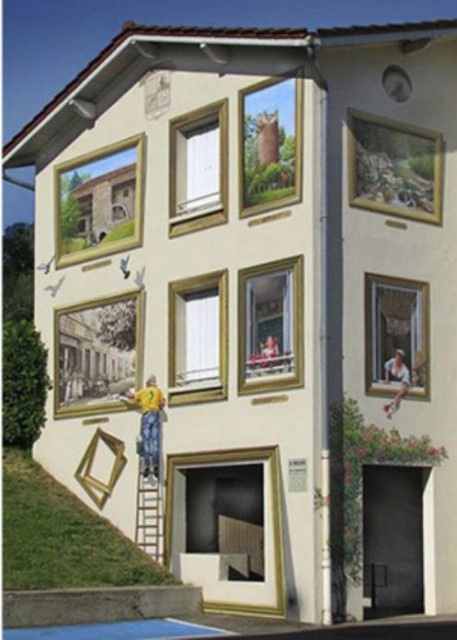 Street art * - Page 2 Xx_3211