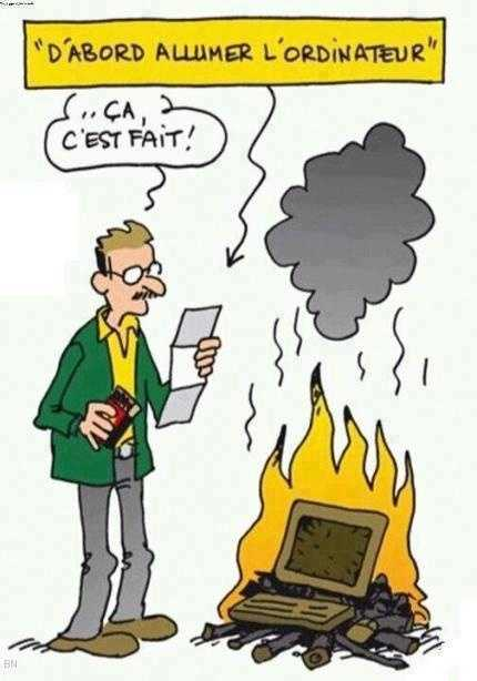 Humour en image - Page 3 Xx_all10