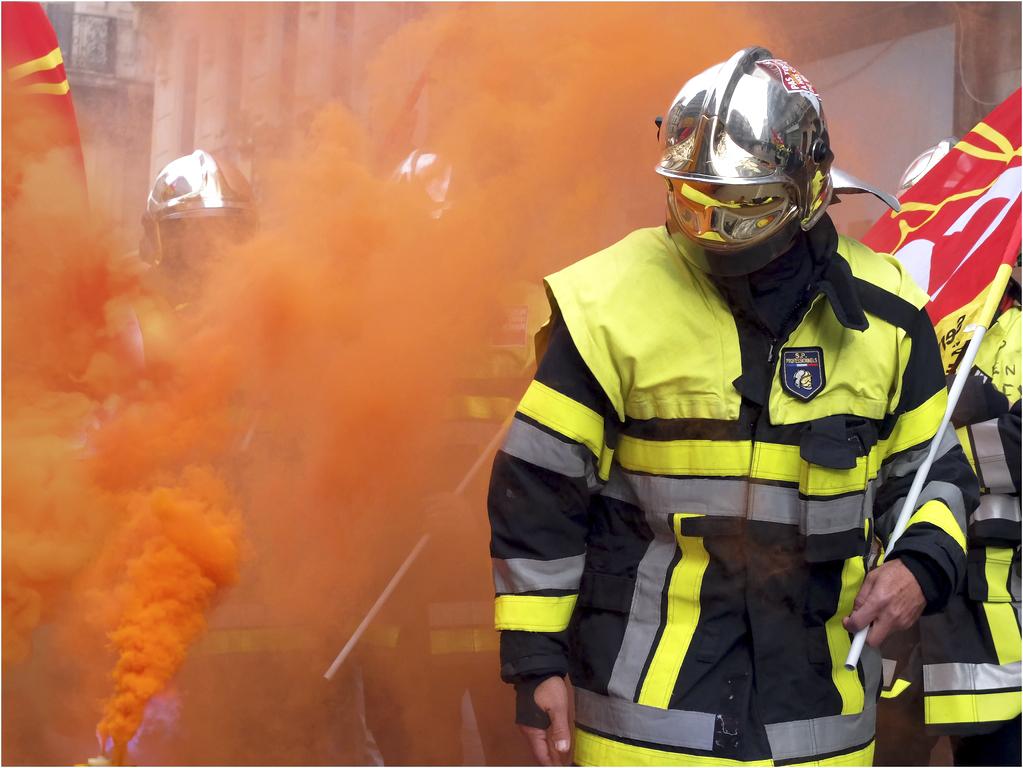 [Instants_de_vie_et_rue] sapeur pompier Sapeur10