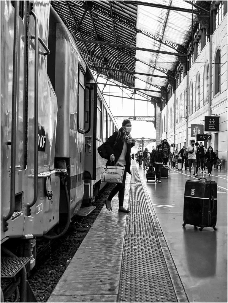 [Instants_de_vie_et_rue] Week end à Marseille Week_e10