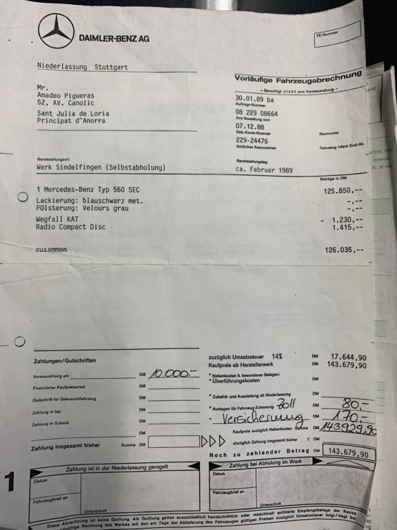 Présentation ksegueni - Page 2 3ab5a810