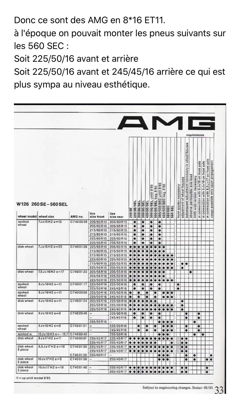 Présentation ksegueni - Page 2 9ed1f010