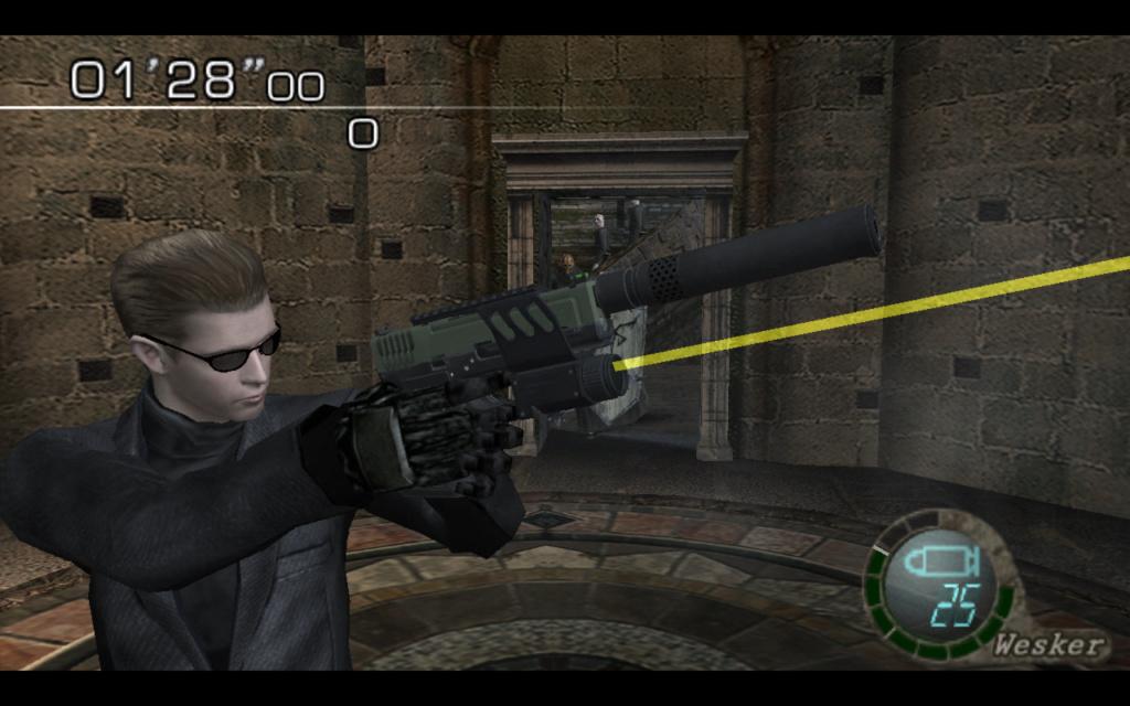 Glock18 x Handgun G18_co13