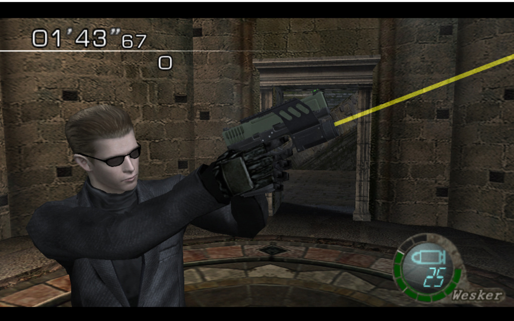 Glock18 x Handgun G18_no16