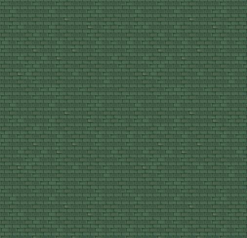 backgrounds by krish Bricks11