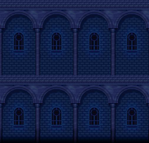 backgrounds by krish Castle10