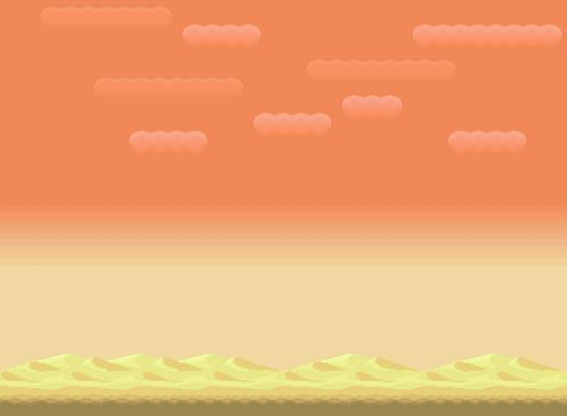 backgrounds by krish Desert10