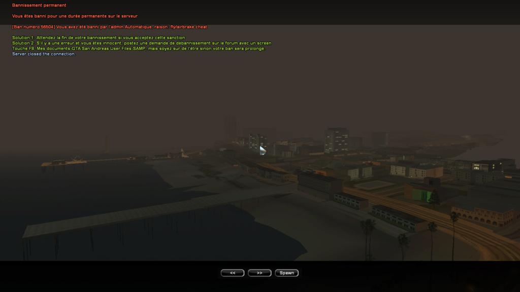 Demande de débanisement de Kurtis_Daymon Captur14