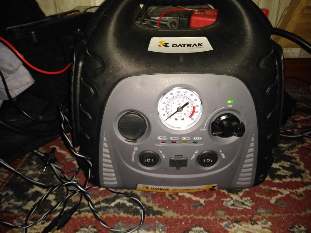 Bateria Agotada Img_2010