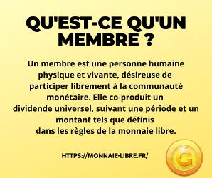 Le Forum de la Monnaie Libre Copie_33