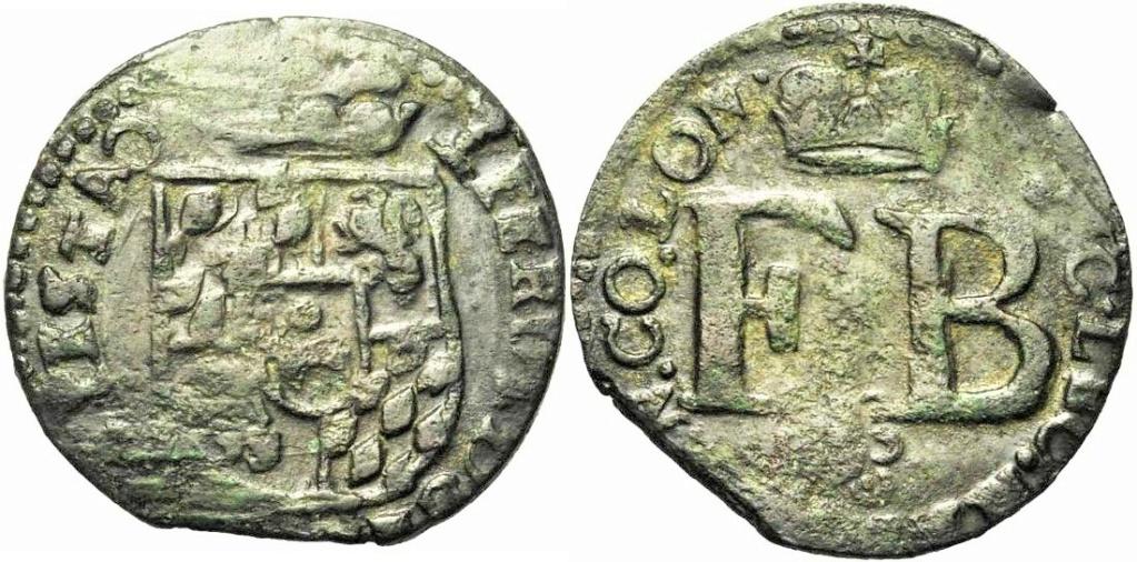 Liard Ferdinand de Bavière 12235211