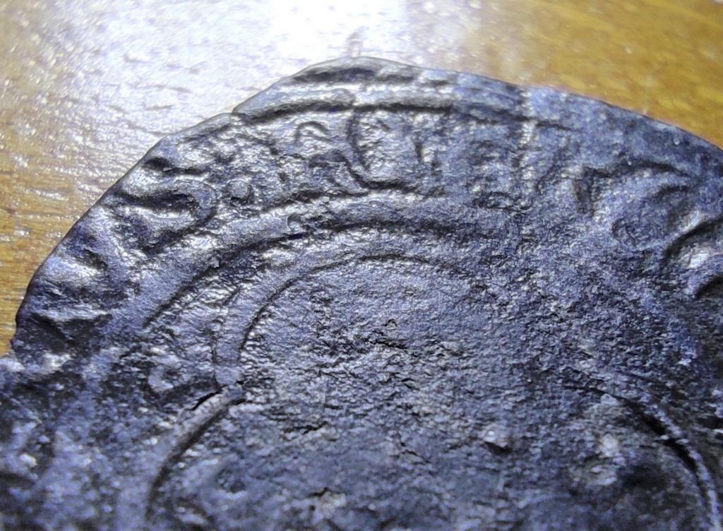 Denier Tournois Louis XI ou XII ou... ? 16155611