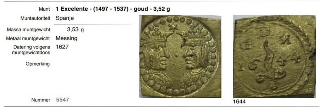 """Signification de l'inscription """"GDN avec épée ou dague flamboyante"""" sur couvercle de pile à godets ? Autre_10"""