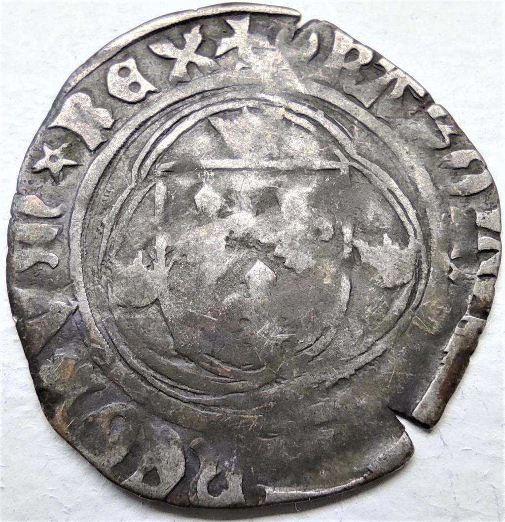 Existe t-il un ouvrage rassemblant les ateliers monétaires, maîtres et différents ? Charle12