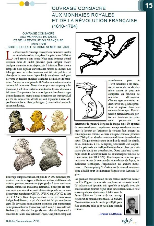 Identification des Différents d'un Douzain Louis XIII Huguenot Montpellier 1622 Contremarqué en 1640 Claira10