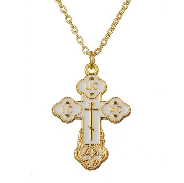 petit croix à identifier Collie10