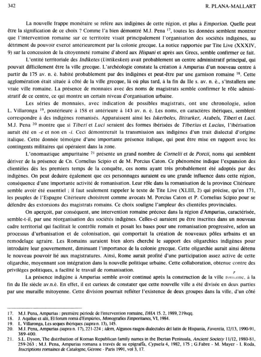 As au Pégase - Emporiae (Espagne) - RPC I 248 - à étudier... Extrai11