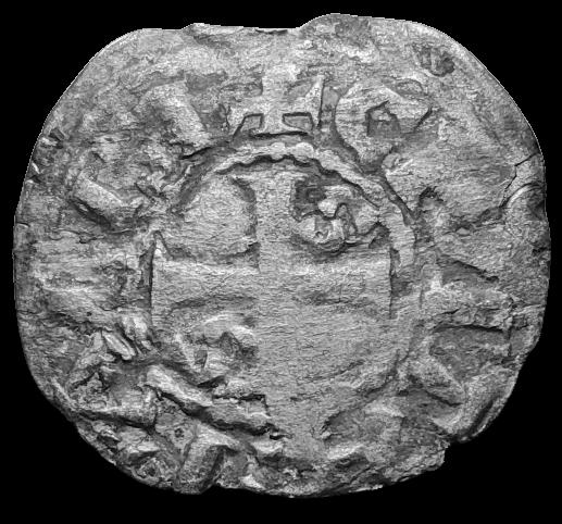 Louis VI denier de Paris du 2ème type : confirmation ou pas ? Louis_15