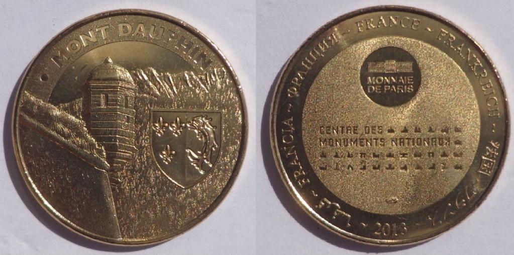 besoin d'aide pour cette médaille ou jeton Titanic - Merci Mzodai12