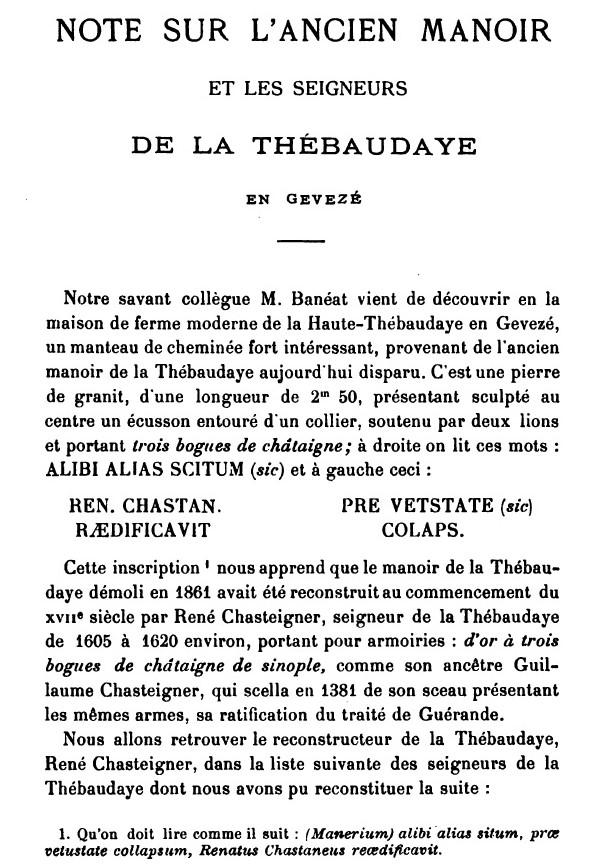 """Probablement petite broche ancienne, type """"héraldique"""", fin XVIIe - début XVIIIe Page_d10"""