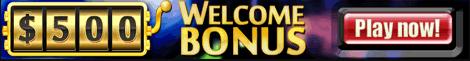 win a day casino 500 welcome bonus