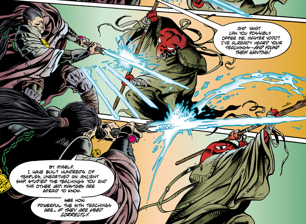 Thon vs Darth Bane - Page 2 Kun_vs11