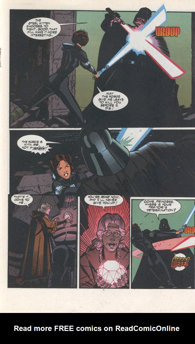 Starkiller and Rahm Kota vs Darth Caedus and Kyle Katarn - Page 2 Leia_v11
