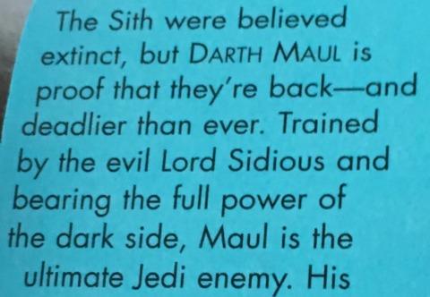 Darth Gravid vs Obi-Wan Kenobi (TCW) Maul_q10