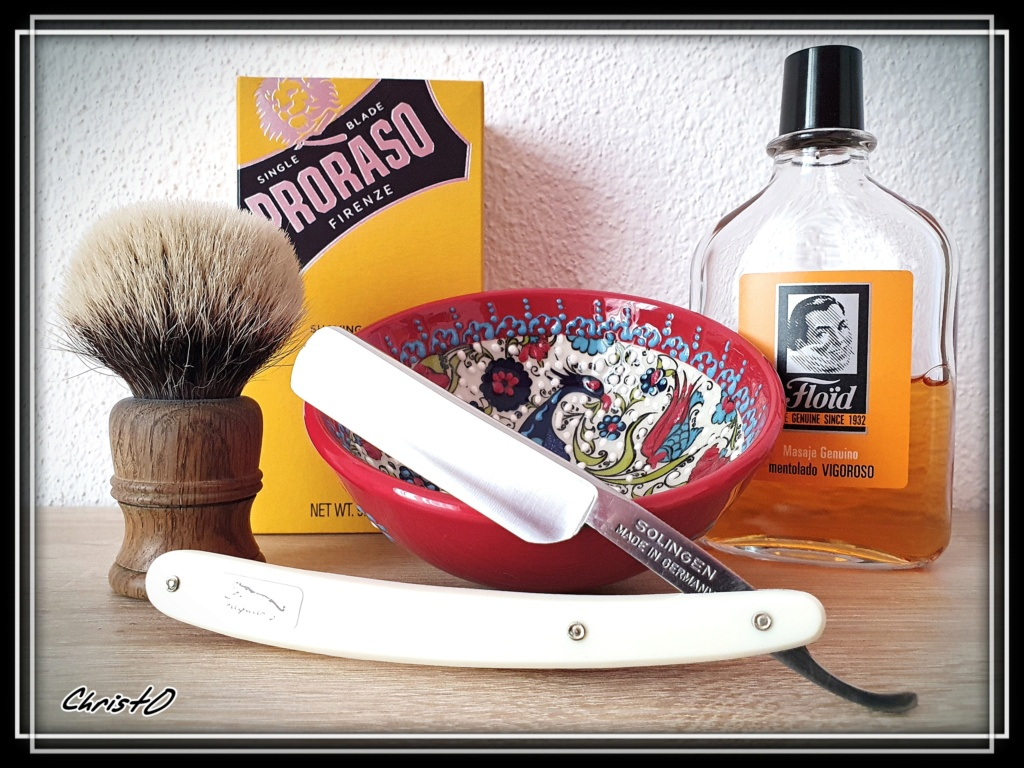 Shave of the Day / Rasage du jour - Page 36 2020-112
