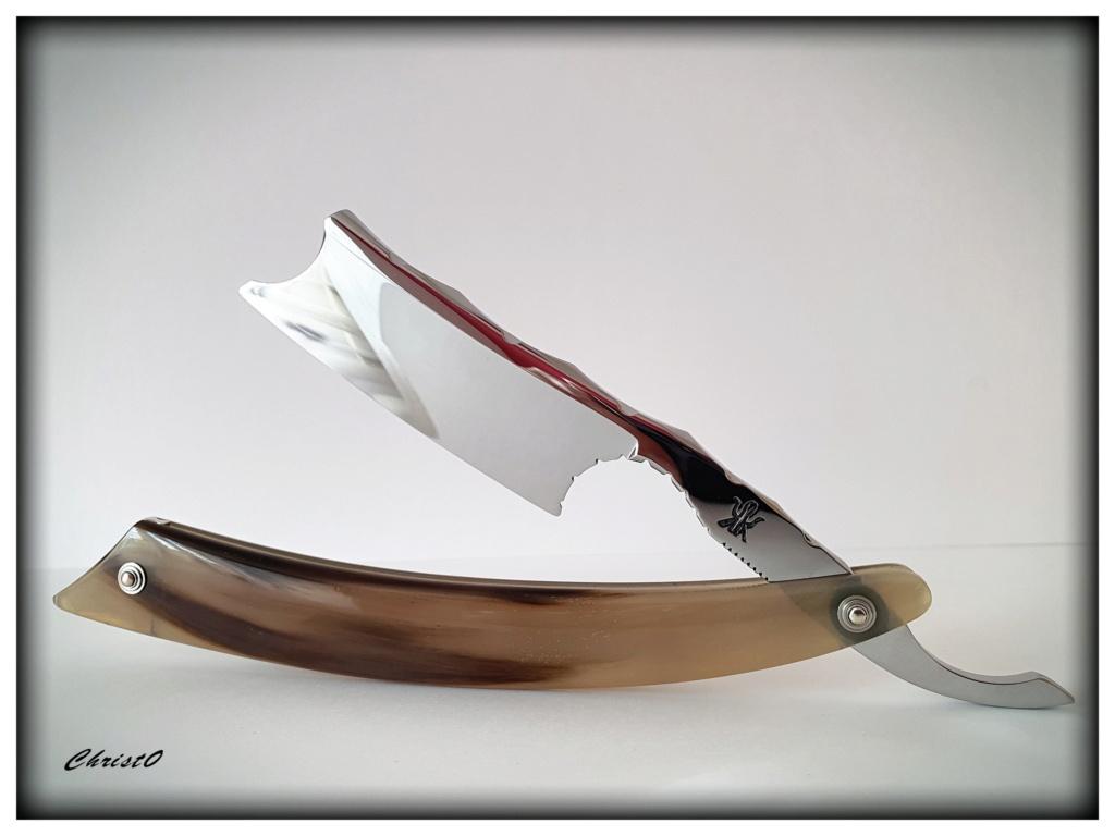 Koraat Knives  2021-064