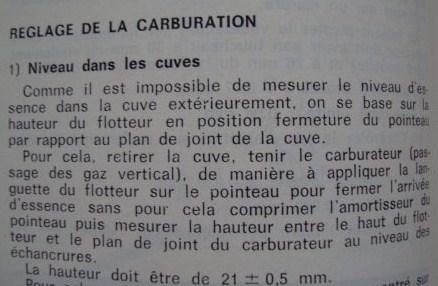 Probleme remontage carbus - Page 2 121010