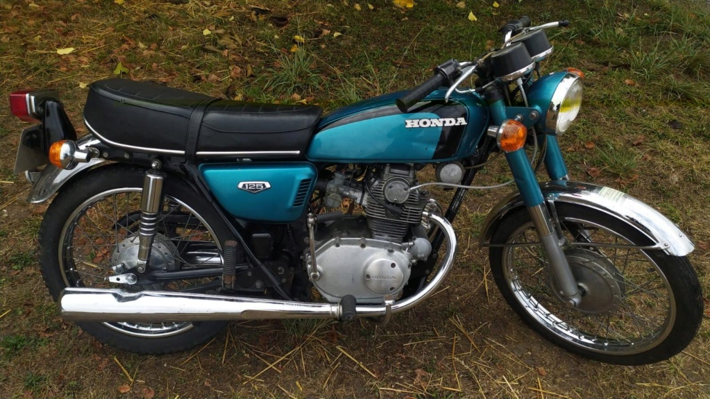 Bonjour Honda_10