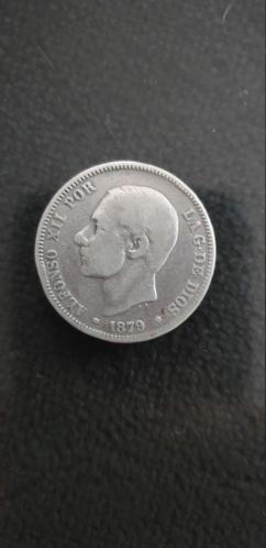Desconocimiento de numismatica  16042210