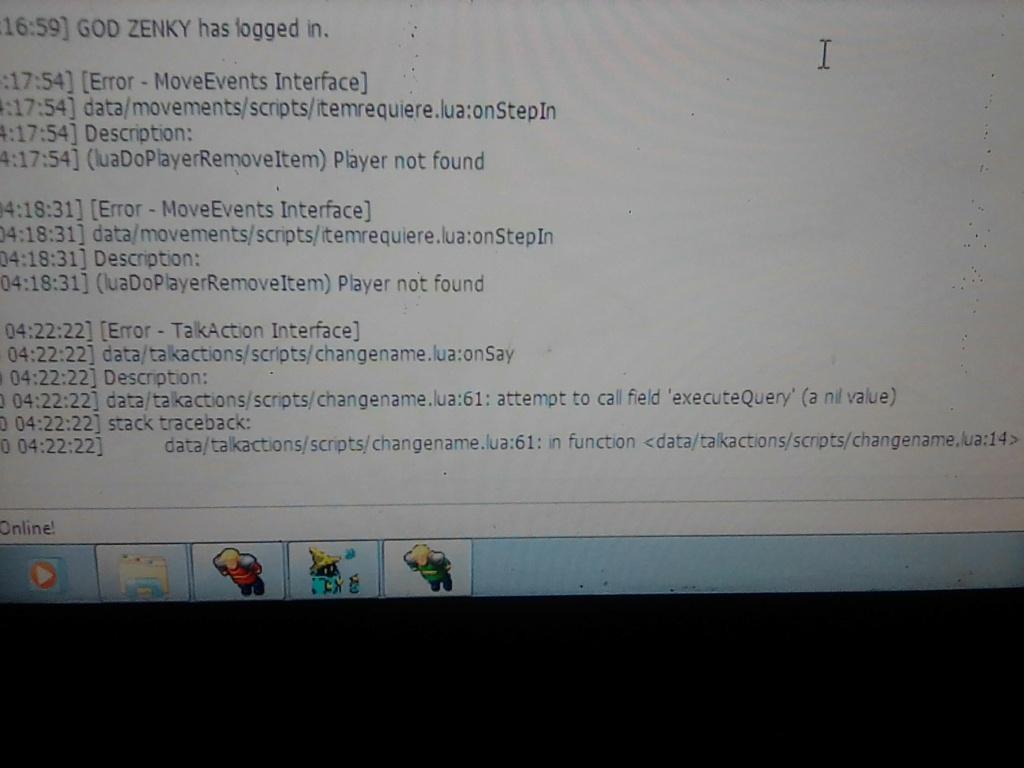 necesito 2 scripts Img_2011