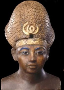 Les origines de l'humanité Sem Cham et Japhet 3 fils de Noah - Page 2 20210110