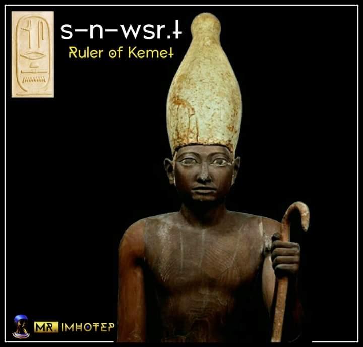 Les origines de l'humanité Sem Cham et Japhet 3 fils de Noah - Page 2 Fb_img10