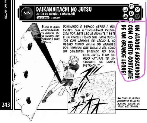 Jiraya vs 5 Mokubushins - Página 5 Image210