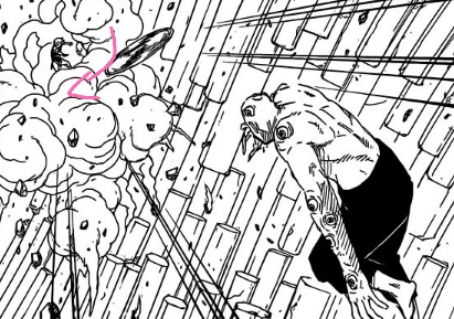 Porque a pierrot sempre esconde os flops da Sakura?? - Página 2 Image215