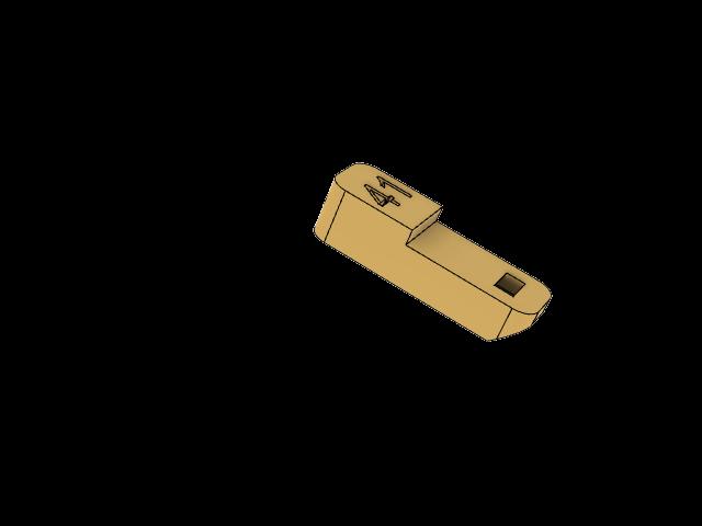 Dry-firing a 22 LR handgun 378cfa10