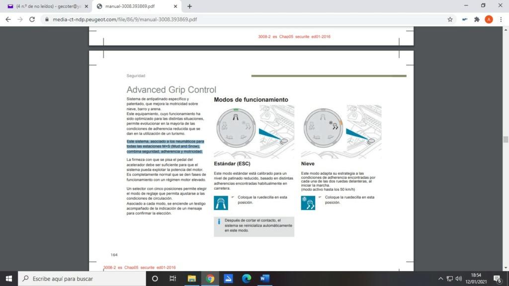 Grip control Grip_c10