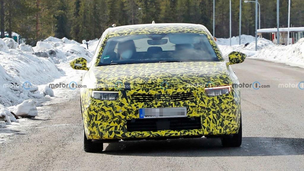 2021 - [Opel] Astra L [OV51/52] - Page 8 2022-o17
