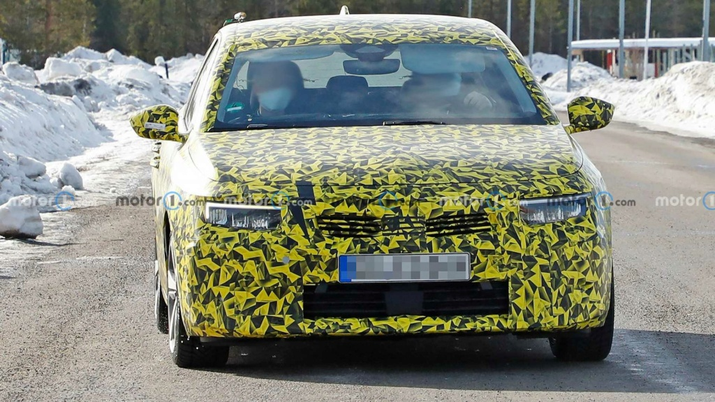 2021 - [Opel] Astra L [OV51/52] - Page 8 2022-o18