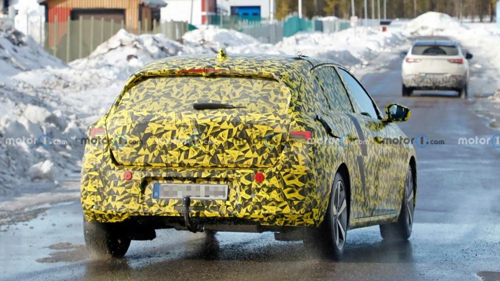 2021 - [Opel] Astra L [OV51/52] - Page 8 2022-o42